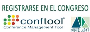 imagen-registro-conftool-copia