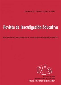 cover_issue_14591_es_ES