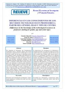 revista-relieve-especializacion-1-638