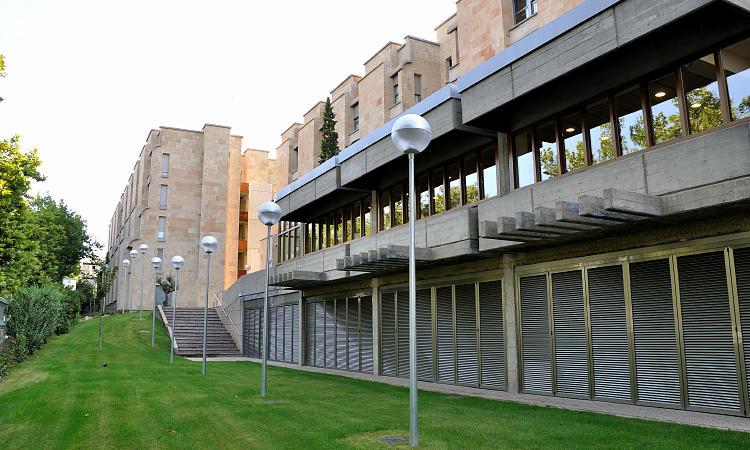 Alojamiento aidipe 2017 for Residencia universitaria hernan cortes