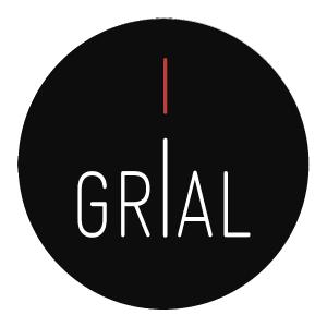 Grupo de Investigación GRIAL