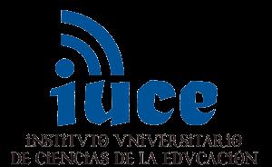 Instituto Universitario de Ciencias de la Educación