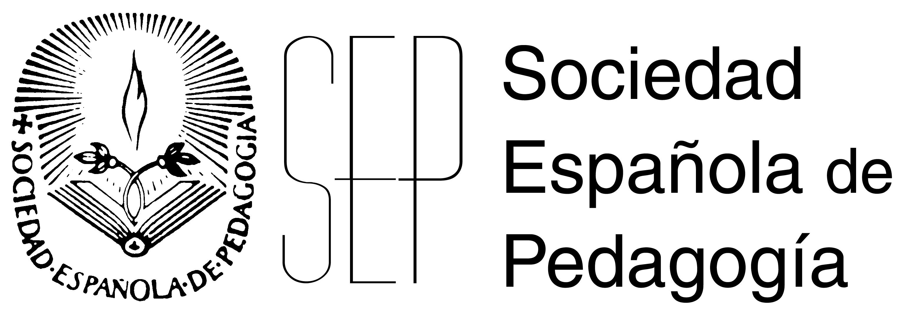 Sociedad Española de Pedagogía